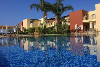 Hotel Electra Holiday Village - Zypern - Republik Zypern - Süden