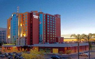 Hotel Embassy Suites Anaheim South - USA - Kalifornien