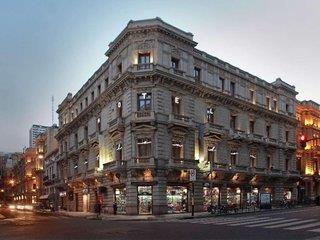 Hotel Esplendor de Buenos Aires - Argentinien - Argentinien
