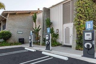 Hotel Ramada Santa Barbara Limited - USA - Kalifornien