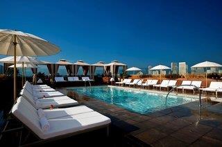 Hotel Thompson Beverly Hills - USA - Kalifornien