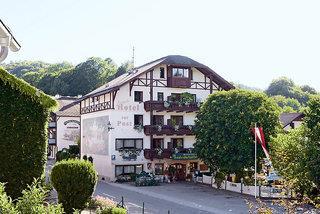 Hotel Zur Post Laaben