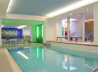 Hotel Ambassador & Spa - Schweiz - Bern & Berner Oberland