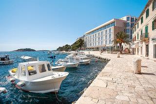Hotel Adriana - Kroatien - Kroatien: Insel Hvar
