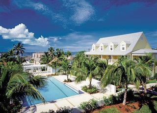 Hotel Valentines Resort - Bahamas - Bahamas: Harbour Island