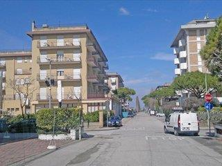 Hotel Amalfi - Italien - Venetien