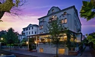 Hotel BEST WESTERN Biasutti - Italien - Venetien