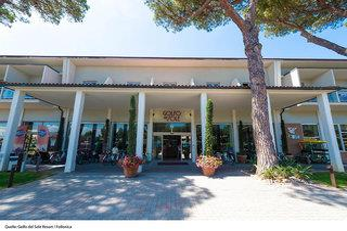 Hotel Golfo Del Sole - Italien - Toskana