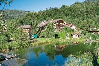 Hotel Furtherwirt - Österreich - Tirol - Innsbruck, Mittel- und Nordtirol