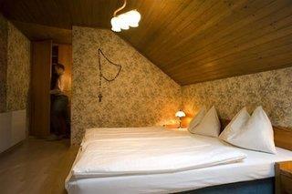 Hotel Rosslwirt - Österreich - Salzkammergut - Oberösterreich / Steiermark / Salzburg