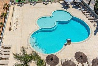 Hotel Los Peces - Spanien - Costa Dorada