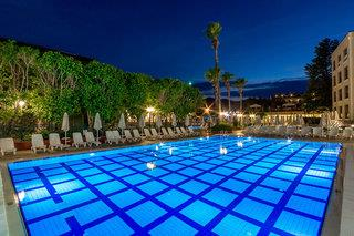 Hotel Club Julian - Türkei - Marmaris & Icmeler & Datca