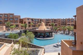 Hotel San Blas Reserva Ambiental - Spanien - Teneriffa