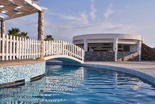 Hotel Aquis Sandy Beach Resort - Agios Georgios Argiradon (San George South) - Griechenland