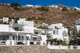 Hotel Olia