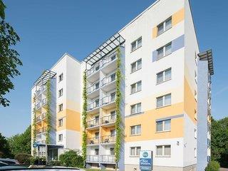 BEST WESTERN Hotel Windorf - Deutschland - Sachsen