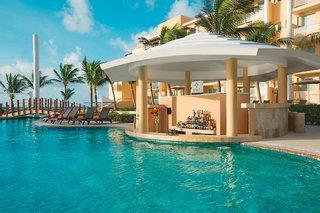 Hotel Now Jade Riviera Cancun - Mexiko - Mexiko: Yucatan / Cancun