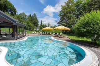 Hotel Romantik Stryckhaus - Deutschland - Sauerland