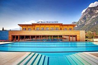 Hotel Garda Sporting Club - Italien - Gardasee