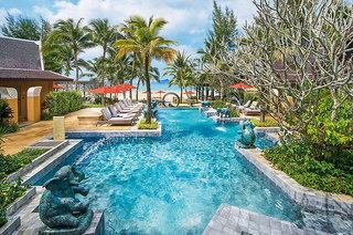 Hotel Amari Vogue Resort - Thailand - Thailand: Krabi & Umgebung