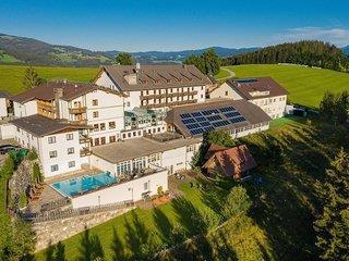 Hotel Moselebauer - Österreich - Kärnten
