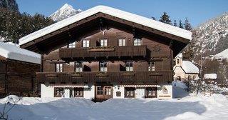 Hotel Wolfgangbauer - Österreich - Kärnten