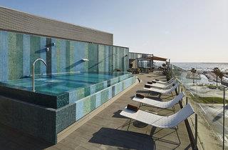 Hotel Faro - Portugal - Faro & Algarve