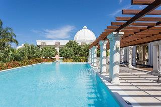 Hotel Grand Palladium Lady Hamilton Resort & Spa - Jamaika - Jamaika
