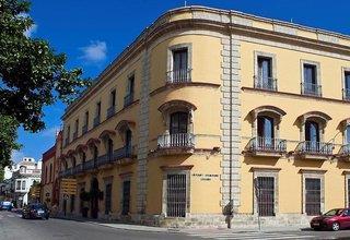 Hotel Itaca - Spanien - Costa de la Luz