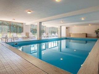 Hotel Residence Alaska Club - Italien - Trentino & Südtirol