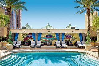 Hotel The Palazzo Resort & Casino - USA - Nevada