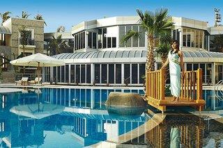 Hotel Bodrium Boutique Resort & Spa - Türkei - Bodrum
