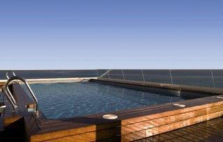 Hotel Suites Del Mar - Spanien - Costa Blanca & Costa Calida