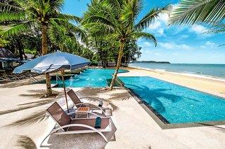 Hotel Khao Lak Emerald Beach Resort & Spa