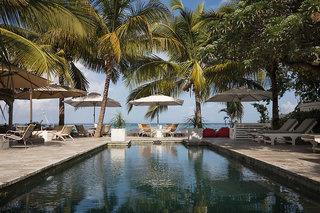 Hotel The Bay - Mauritius - Mauritius