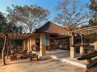 Hotel Waka Shorea - Indonesien - Indonesien: Bali