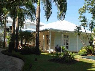 Hotel Victorian House - Dominikanische Republik - Dom. Republik - Norden (Puerto Plata & Samana)