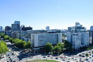 Hotel Hilton Rotterdam - Niederlande - Niederlande