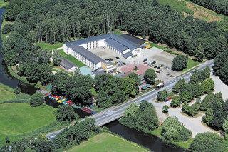 Hotel Morada Isetal - Deutschland - Lüneburger Heide