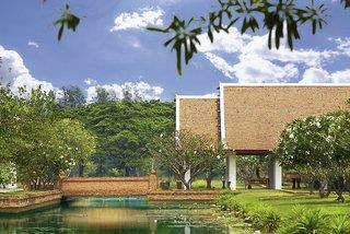 Hotel Sukhothai Heritage Resort