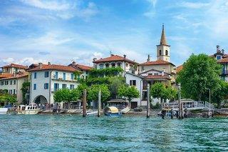 Hotel Borgo Antico Riva Del Garda - Riva Del Garda - Italien
