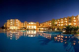 Hotel Skanes Serail - Tunesien - Tunesien - Monastir