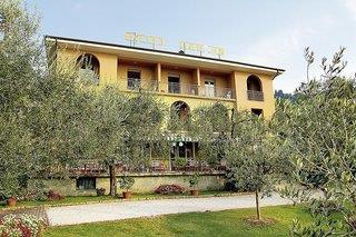 Hotel Garden Torri Del Benaco - Torri Del Benaco - Italien