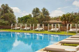 Hotel Hilton Sa Torre - Llucmajor - Spanien