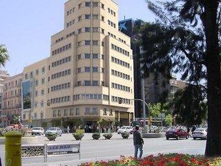 Hotel UR Palacio Avenida - Spanien - Mallorca