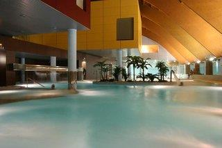 Hotel Thalasia - Spanien - Costa Blanca & Costa Calida