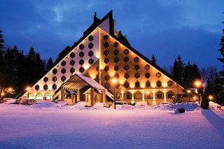 Hotel Bianca Resort - Montenegro - Montenegro