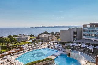 Hotel Kempinski Adriatic Istria - Kroatien - Kroatien: Istrien