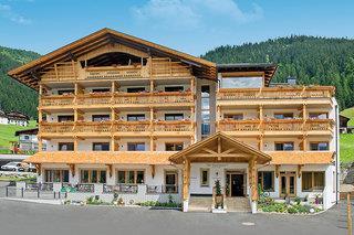 Hotel Paternwirt - Österreich - Kärnten