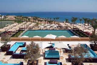 Hotel Le Meridien Dahab Resort - Dahab - Ägypten